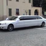 noleggio auto lusso matrimonio bergamo