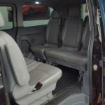 noleggio-minibus-bergamo